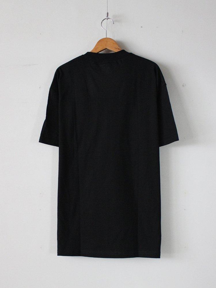 BONSAI #BLACK [EV19SPT008]