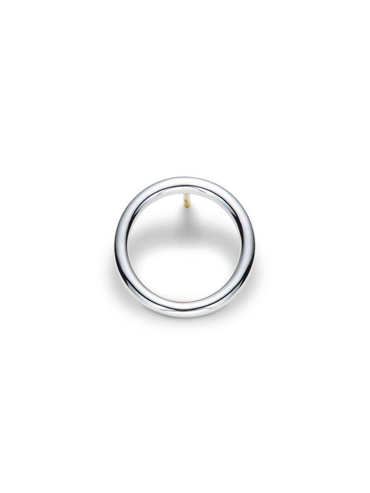 BALLET R301T #WHITE [R301T]