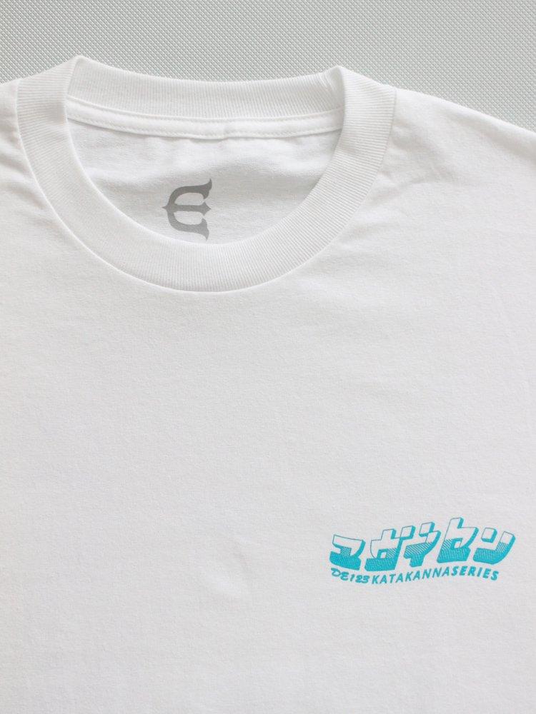 SIESTA #WHITE [EV19ST005]