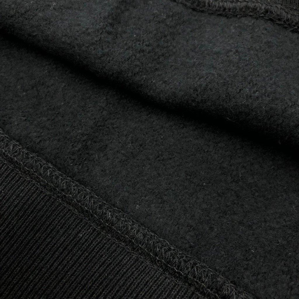 BLUESKY CREW #BLACK [DN0501305]