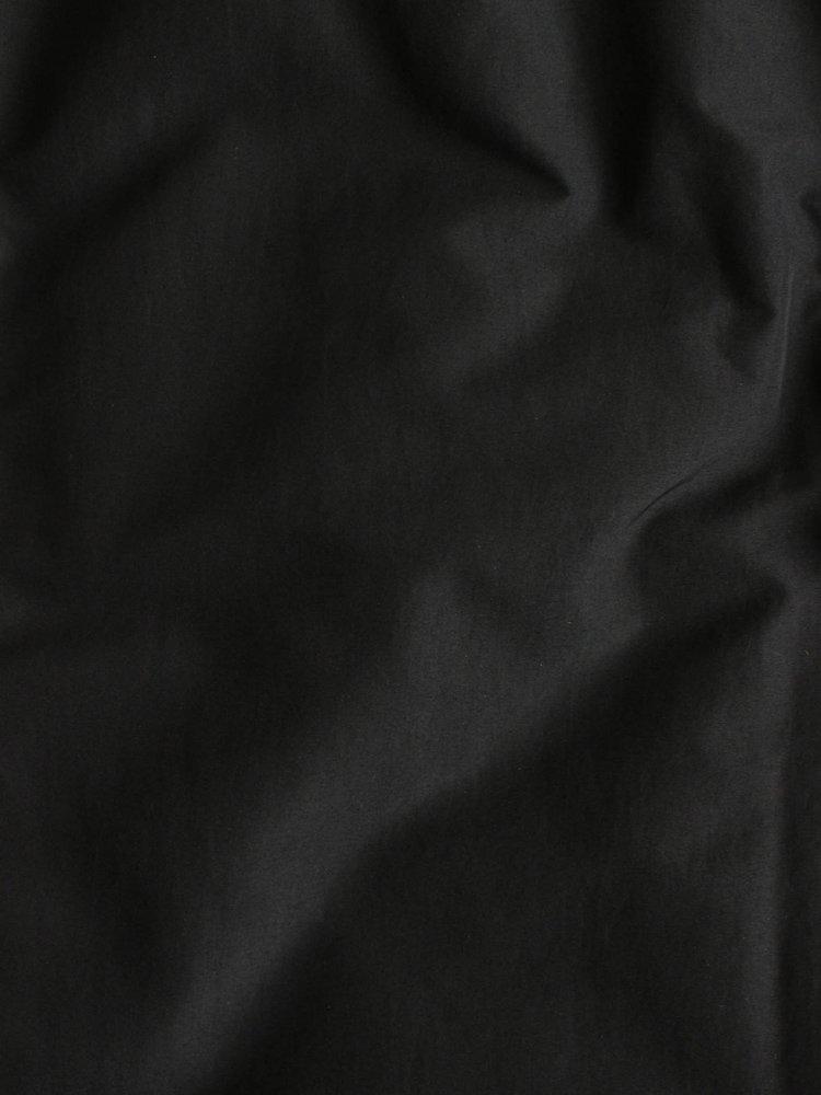 WILDTHINGS | HAPPY JACKET (TYPE 1) #BLACK [19FW-WMO-WT03]
