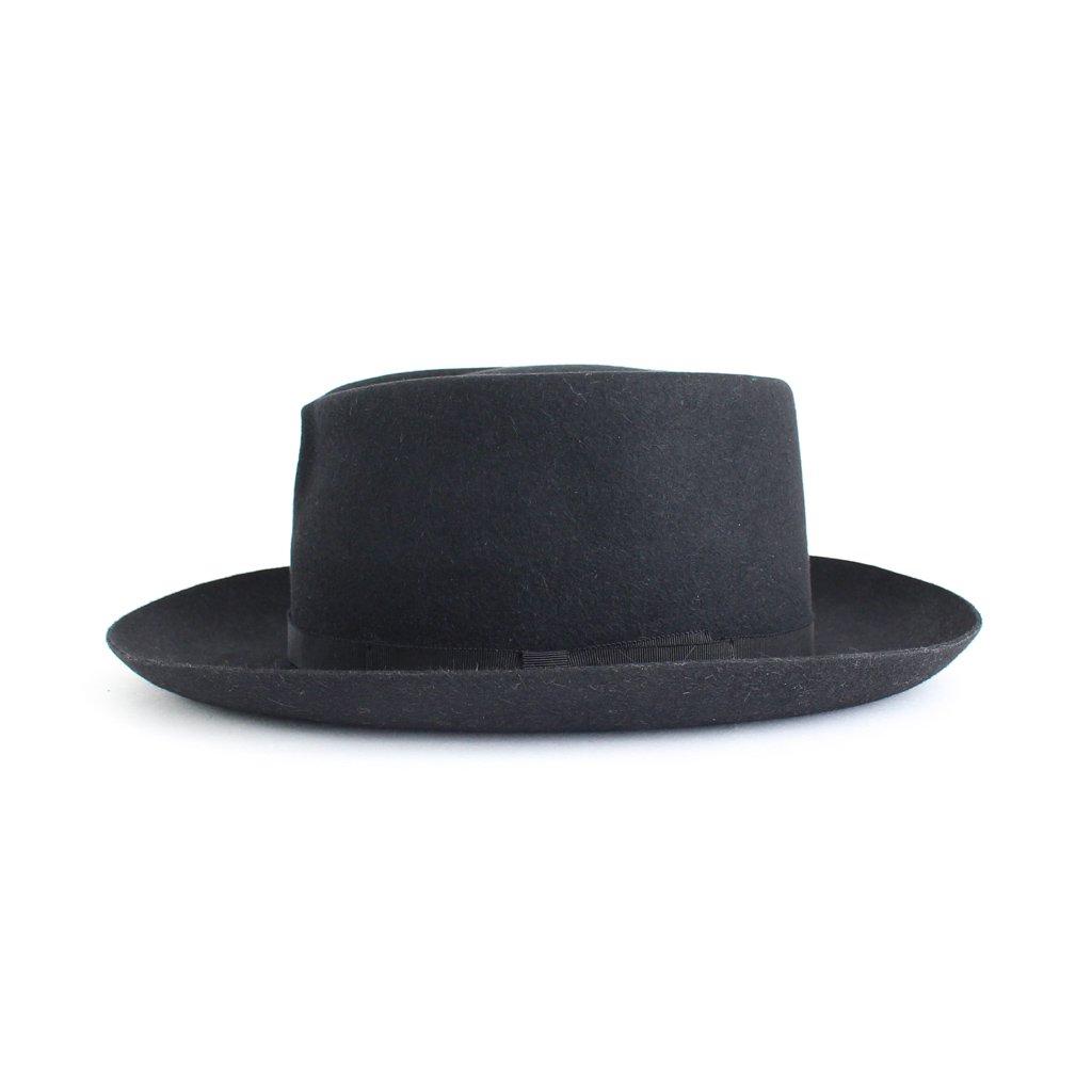 FATIMA #BLACK [HAT-03-MEXICO-FATIMA]