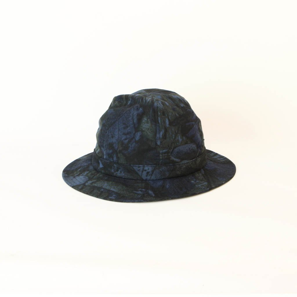 SON OF THE CHEESE|EAR WARM HAT #NAVY [SC2020-CP02]