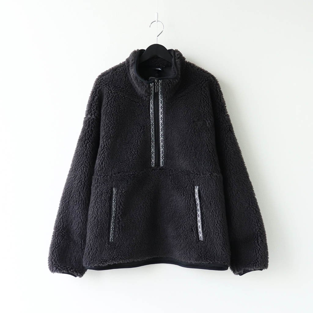 THE NORTH FACE|SWEET WATER PULLOVER BIO #AG [NA72035]
