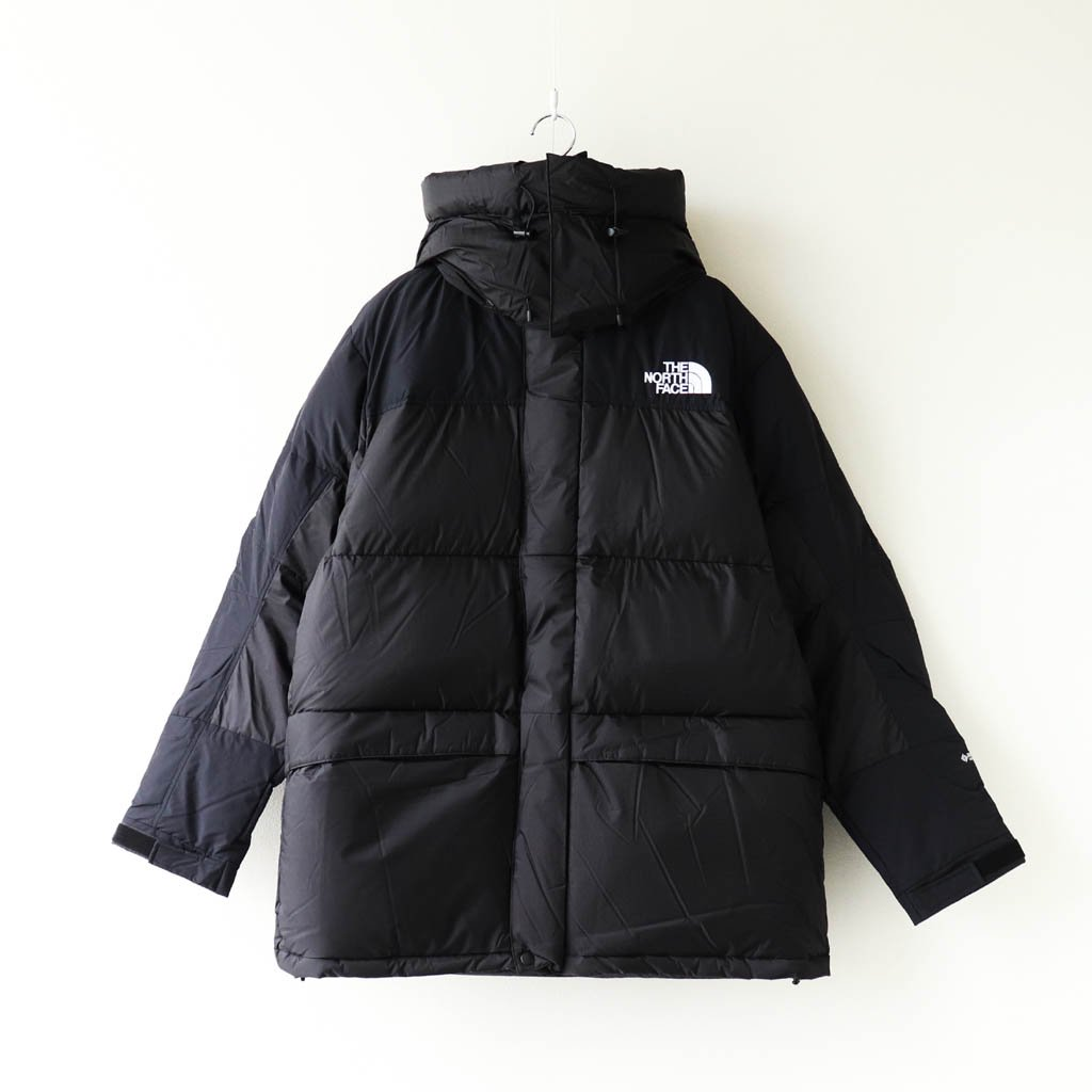 THE NORTH FACE|HIM DOWN PARKA #K [ND92031]