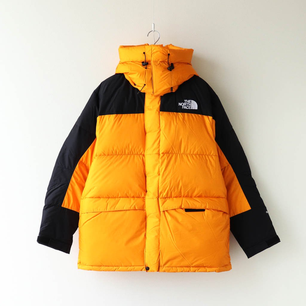 THE NORTH FACE|HIM DOWN PARKA #SG [ND92031]
