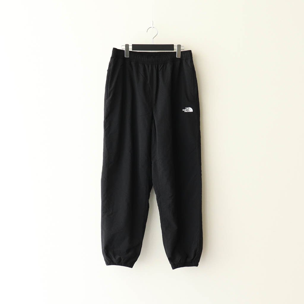 THE NORTH FACE|VERSATILE NOMAD PANT #K [NB82033]