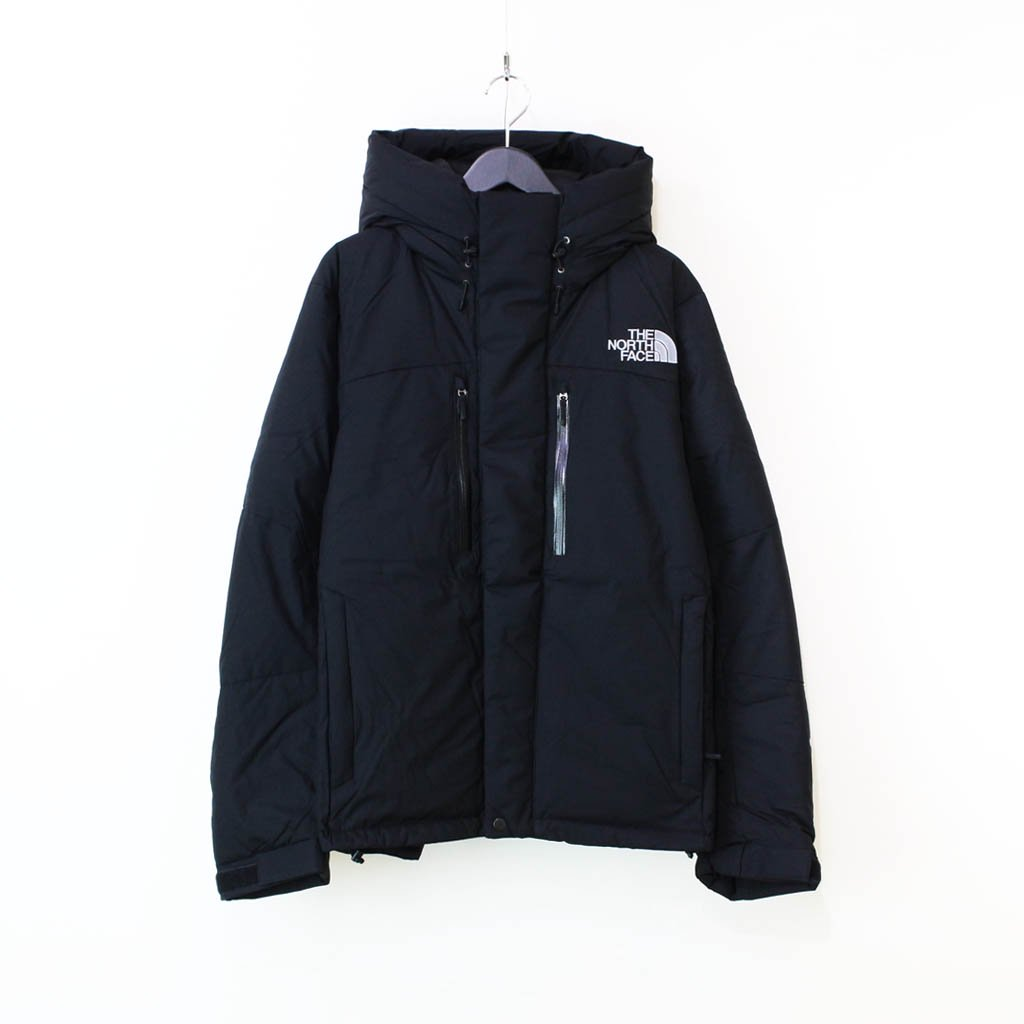 THE NORTH FACE|BALTRO LIGHT JACKET #K [ND91950]
