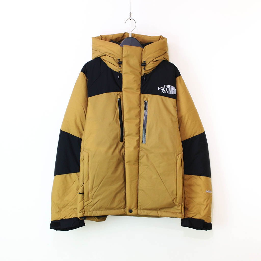 THE NORTH FACE|BALTRO LIGHT JACKET #UB [ND91950]