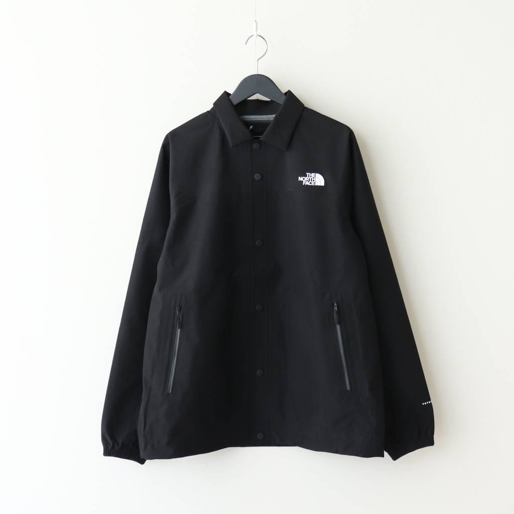THE NORTH FACE FL COACH JACKET #K [NP12150]