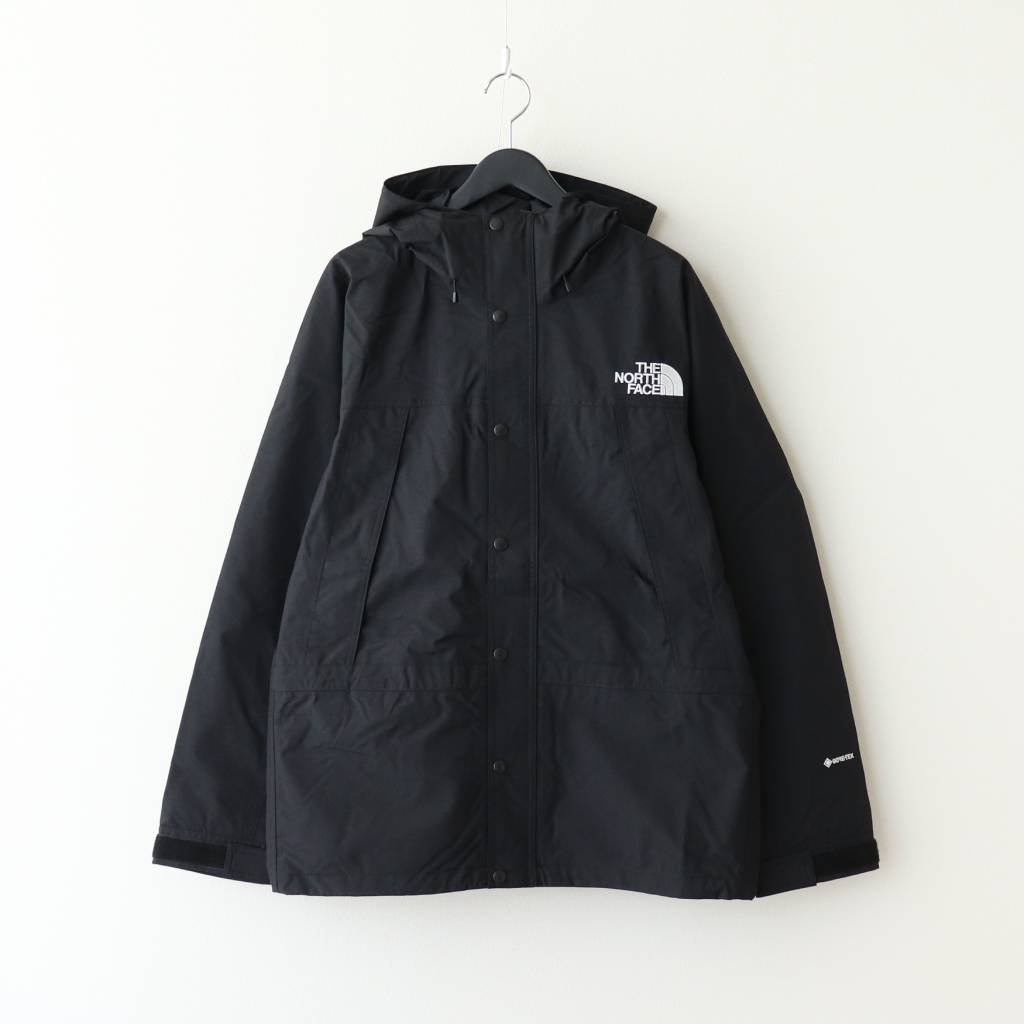 THE NORTH FACE|MOUNTAIN LIGHT JACKET #K [NP11834]
