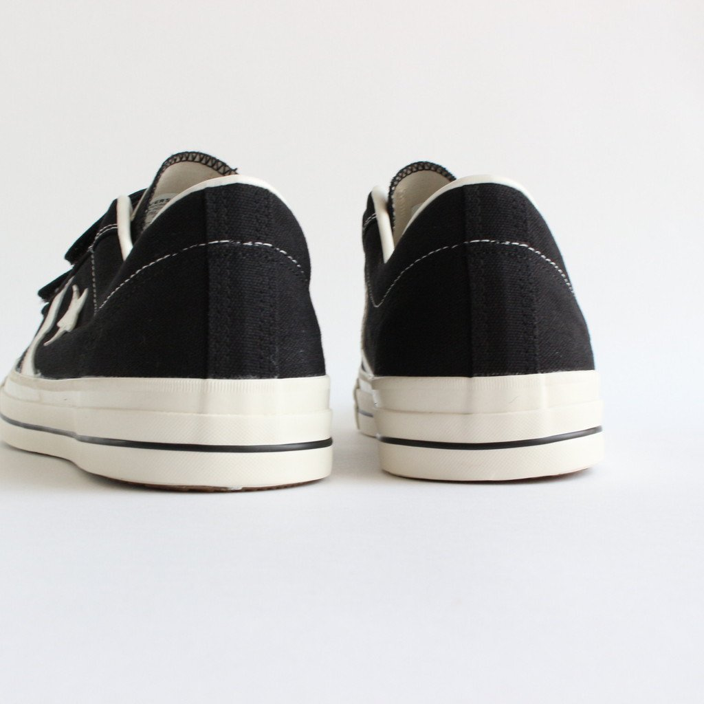CX-PRO SK CV V-3 OX #BLACK [34200631]