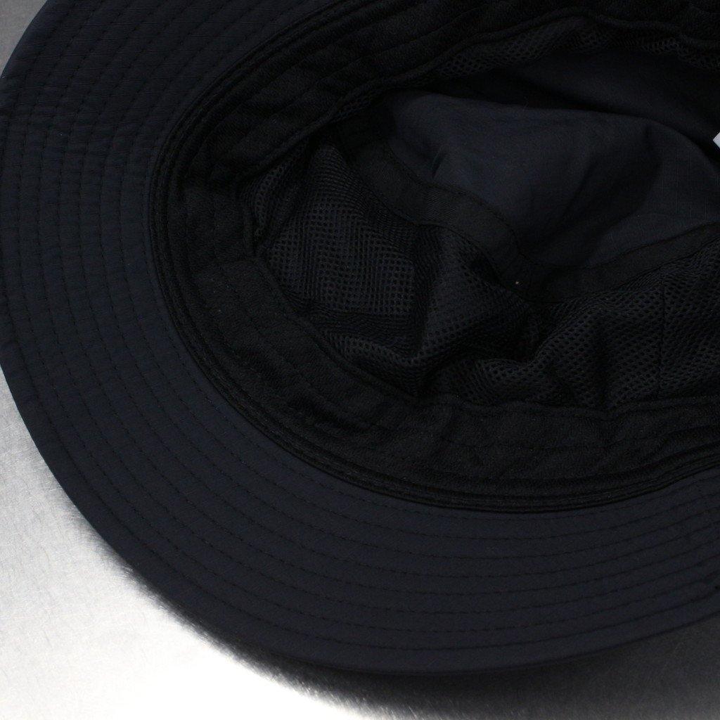 CAMP SIDE HAT #K [NN41906]