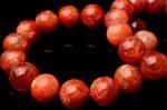 マイカサンストーン 10mm ブレスレット_BG1072-10 天然石 卸売問屋 パワーストーン卸通販の福縁閣 ブレスレット 連ビーズ アクセサリー