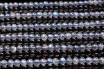 ラブラドライト 2mm 1連(約38cm)_RG320