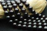 ガーネット 12mm 1連(約38cm)_R229 天然石 卸売問屋 パワーストーン卸通販の福縁閣 ブレスレット 連ビーズ アクセサリー