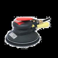 ダブルアクションサンダー・吸塵式