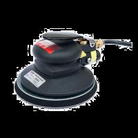 ダブルアクションサンダー/ポリッシャー・非吸塵式