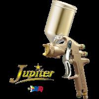 デビルビス / JUPITER-R
