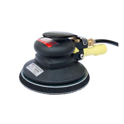 コンパクトツール / 903CD ダブルアクションサンダー 吸塵式