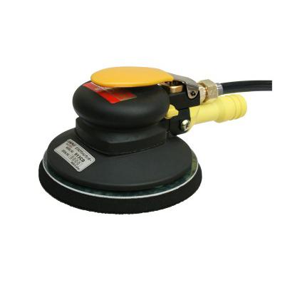 コンパクトツール / 913CD ダブルアクションサンダー 吸塵式