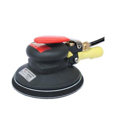 コンパクトツール / 923CD ダブルアクションサンダー 吸塵式