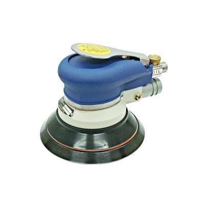 コンパクトツール / 914B2D ダブルアクションサンダー 吸塵式