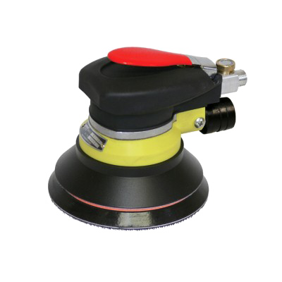 コンパクトツール / 917CD ダブルアクションサンダー 吸塵式