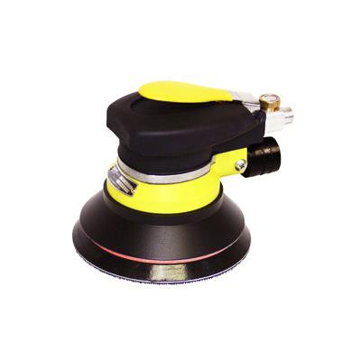 コンパクトツール / 910CD ダブルアクションサンダー 吸塵式