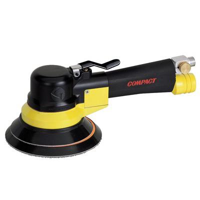 コンパクトツール / 937CD ダブルアクションサンダー 吸塵式