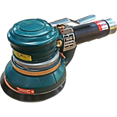 コンパクトツール / 905A4D ダブルアクションサンダー 吸塵式