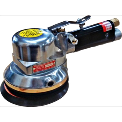 コンパクトツール / 905B4D ダブルアクションサンダー 吸塵式
