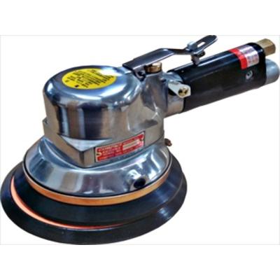 コンパクトツール / 905B4D-6 ダブルアクションサンダー 吸塵式