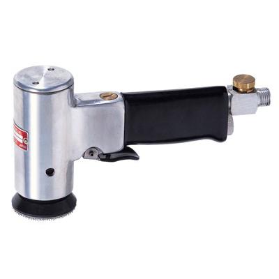 コンパクトツール / 942 ダブルアクションサンダー/ポリッシャー 非吸塵式