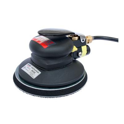 コンパクトツール / 903C ダブルアクションサンダー 非吸塵式
