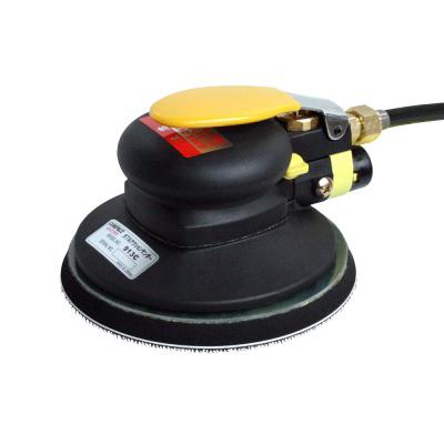 コンパクトツール / 913C ダブルアクションサンダー 非吸塵式