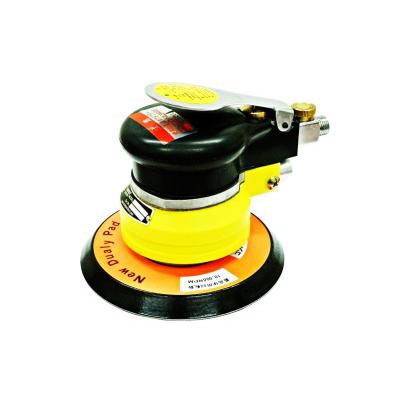 コンパクトツール / 914L ダブルアクションサンダー 非吸塵式