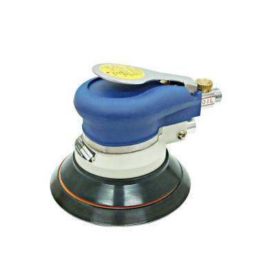コンパクトツール / 914B2 ダブルアクションサンダー 非吸塵式