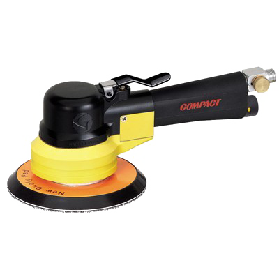 コンパクトツール / 935C ダブルアクションサンダー 非吸塵式