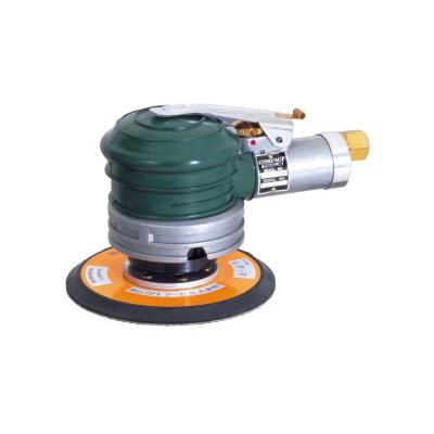 コンパクトツール / 945A4 ダブルアクションサンダー 非吸塵式