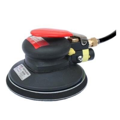 コンパクトツール / 923C ダブルアクションサンダー 非吸塵式