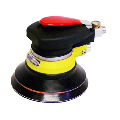 コンパクトツール / 917C ダブルアクションサンダー 非吸塵式