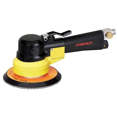 コンパクトツール / 937C ダブルアクションサンダー 非吸塵式