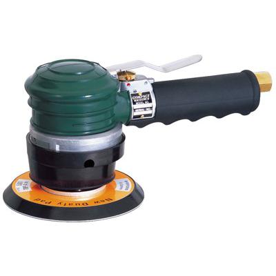 コンパクトツール / 915A4 ダブルアクションサンダー 非吸塵式