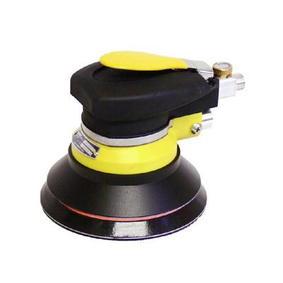 コンパクトツール / 910C ダブルアクションサンダー 非吸塵式