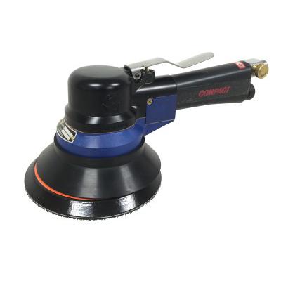 コンパクトツール / 930C ダブルアクションサンダー 非吸塵式