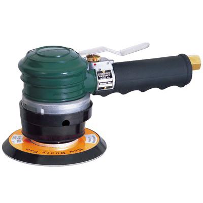 コンパクトツール / 905A4 ダブルアクションサンダー 非吸塵式