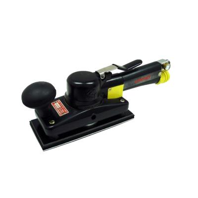 コンパクトツール / 875C2D オービタルサンダー 吸塵式