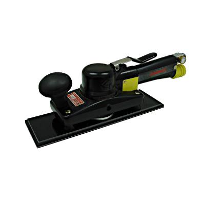コンパクトツール / 815C2D オービタルサンダー 吸塵式