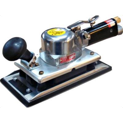 コンパクトツール / 812B4D オービタルサンダー 吸塵式